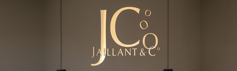 Champagne Jaillant_37-event