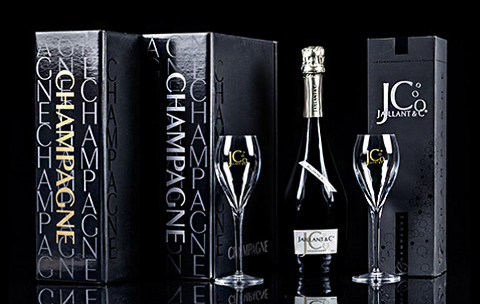 champagne-jaillant-evenements-particuliers-coffret-cadeau