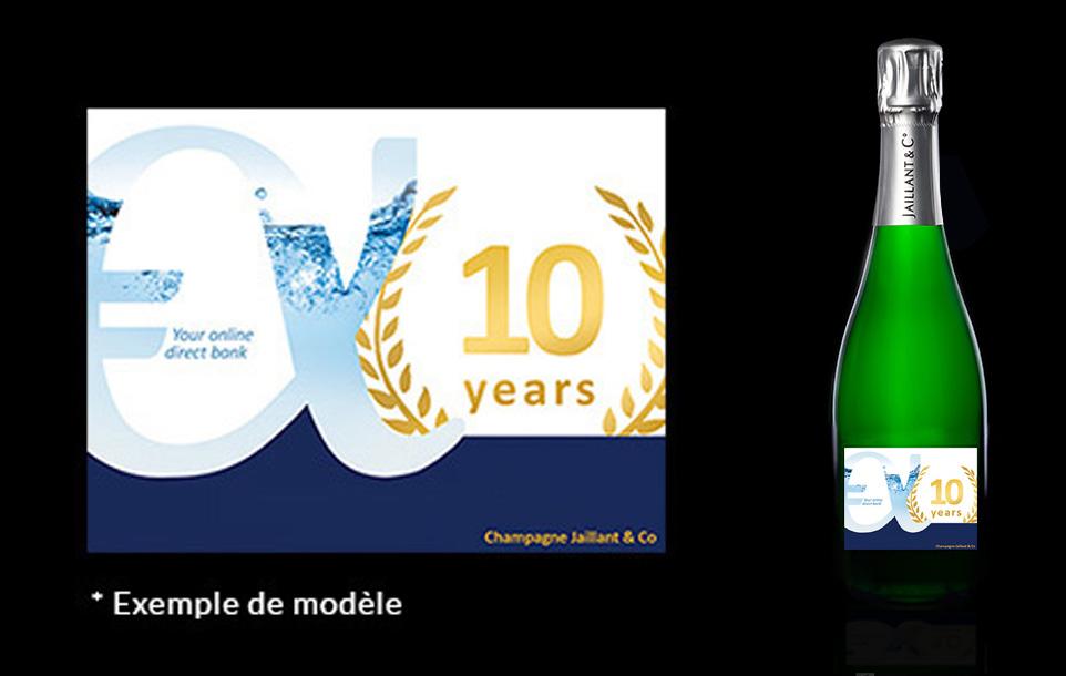 champagne-jaillant-evenements-particuliers-personnalisation