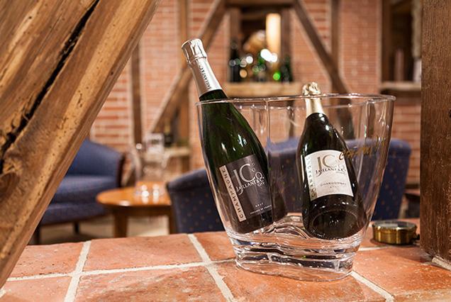 champagne-jaillant-evenements-professionnels-etudes