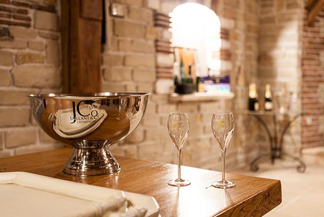 champagne-jaillant-evenements-professionnels-outils