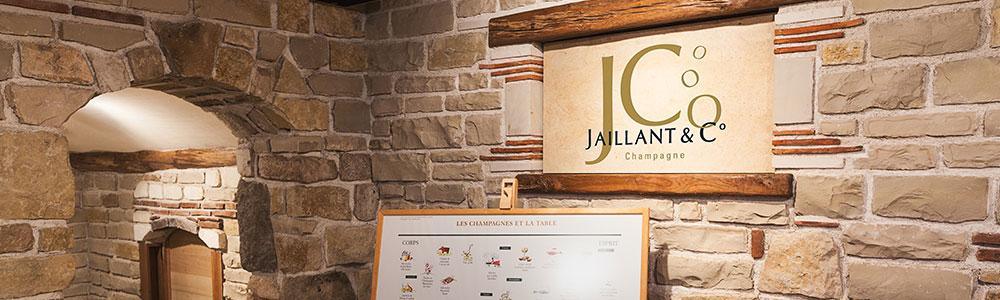 champagne-jaillant-evenements-professionnels-visuel