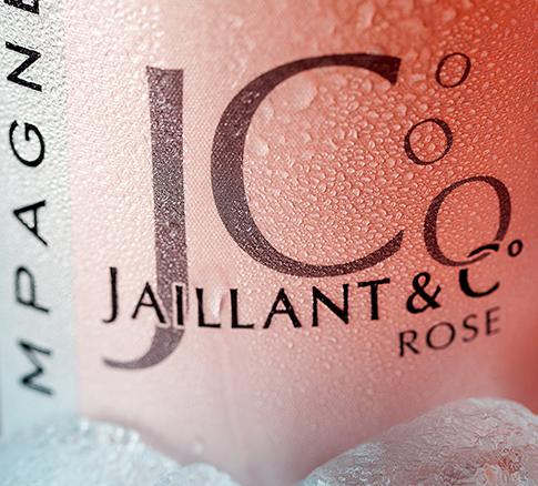 champagne-jaillant-categorie-cuvee-rose-accordeon
