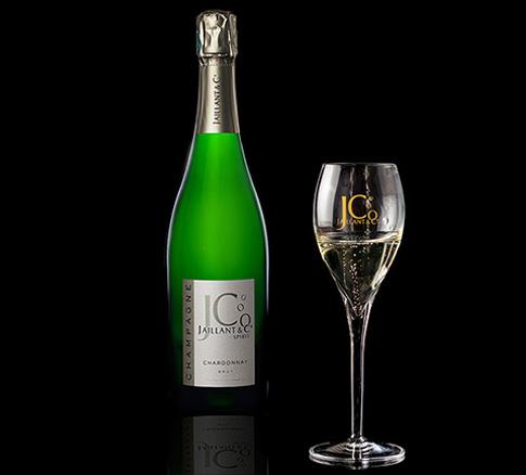champagne-jaillant-categorie-cuvee-spirit-accordeon