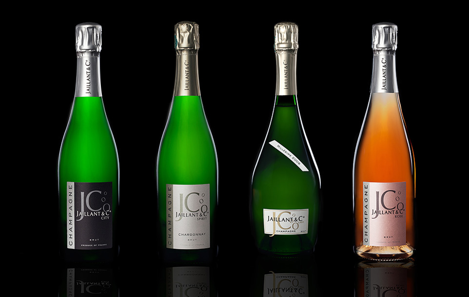 champagne-jaillant-evenements-particuliers-choix-cuvee