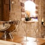 champagne-jaillant-actualites-actu-1