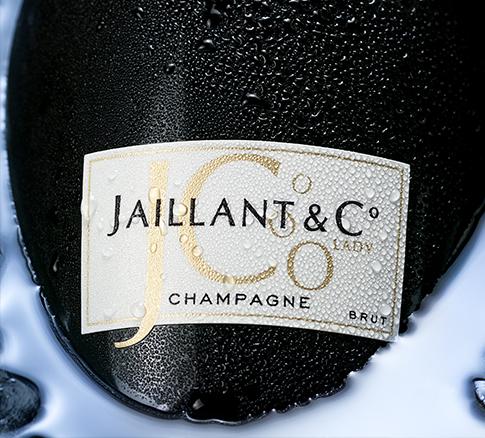 champagne-jaillant-categorie-cuvee-lady-2008-accordeon