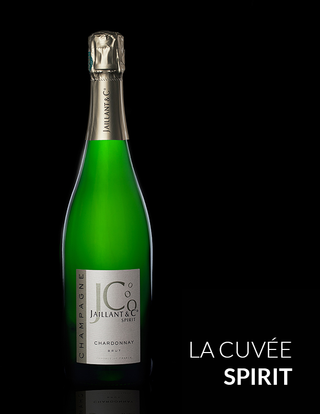 champagne-jaillant-vignette-cat-cuvee-spirit