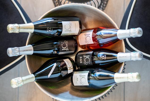 Champagne Jaillant_36-pro