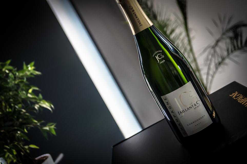 champagne-jaillant-actualites-nouvelles cuvées