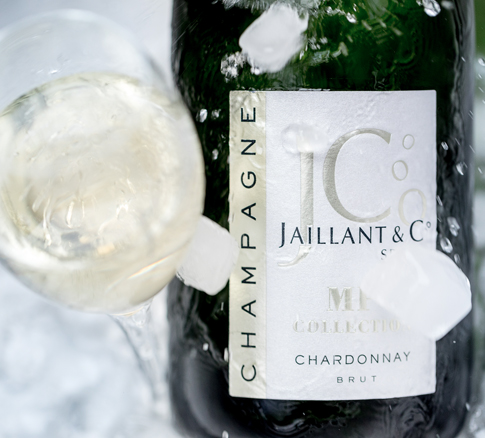 champagne-jaillant-categorie-cuvee-collection-accordeon