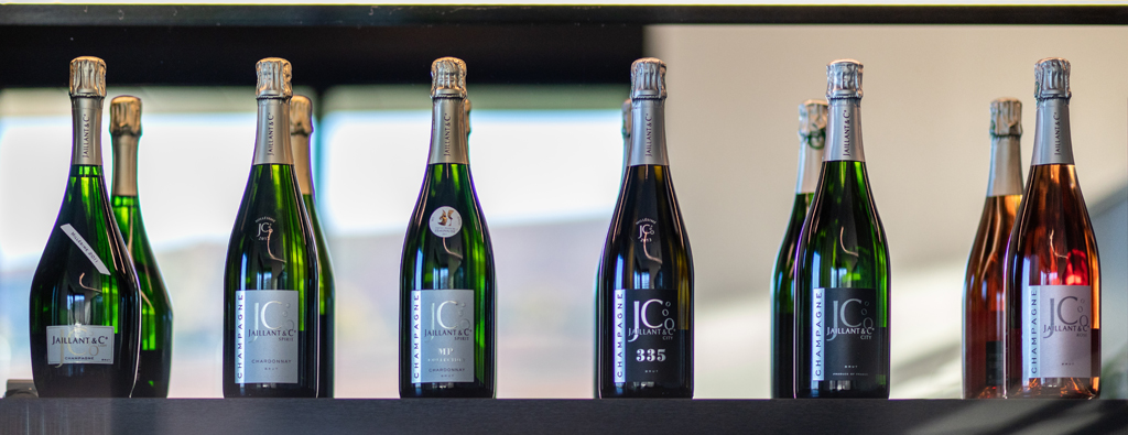 Champagne Jaillant_thumbnail